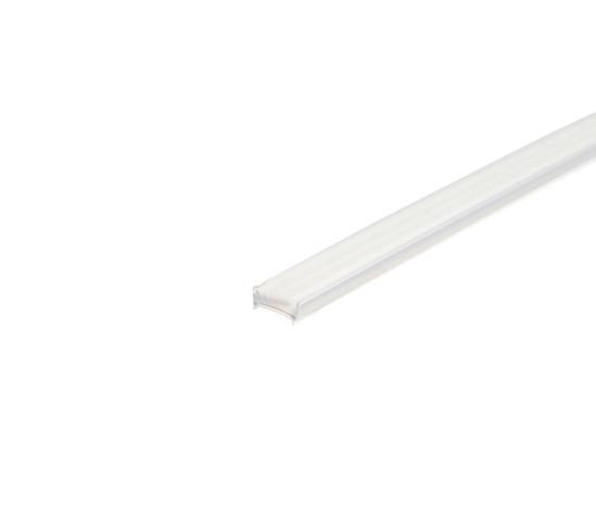 Glasverbindungsprofile 180°