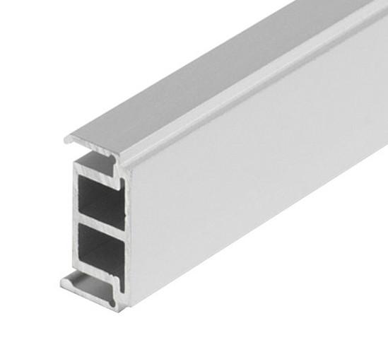 SlideTec modul 80 Abstandsprofil
