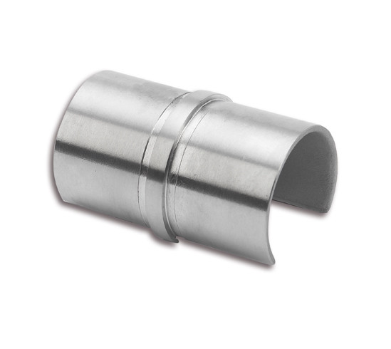 Tube Connector straight