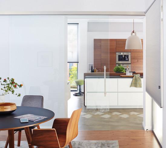 slidetec optima 150 set montage mural sans amortisseur fermeture automatique 1 vantail. Black Bedroom Furniture Sets. Home Design Ideas