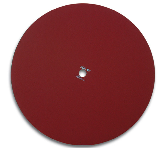 Aluminium Oxide Grinding Discs