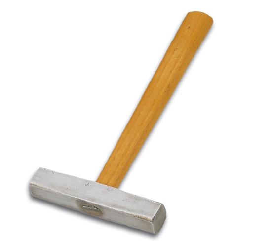 Blei-Hammer