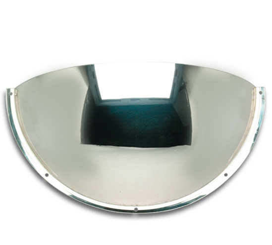 Bohle Security Mirror