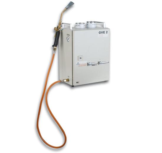 Pyrosil® Applikator GVE 2