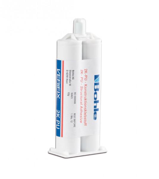 2K-PU-Konstruktionsklebstoff Verifix®