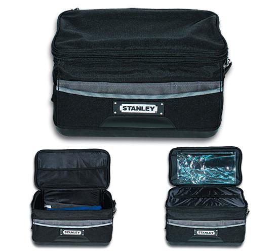 c15483b6c0ca Инструментальная сумка