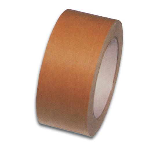 Papierklebeband selbstklebend fur Rückwände