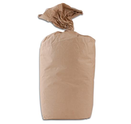 Sandstrahlmittel Edelkorund