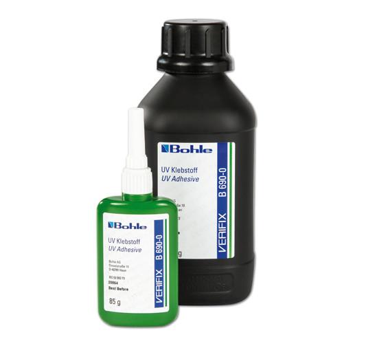 UV-Klebstoff Verifix® B 690-0