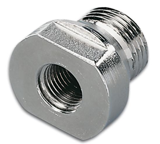 Adapter für Diamanthohlbohrer