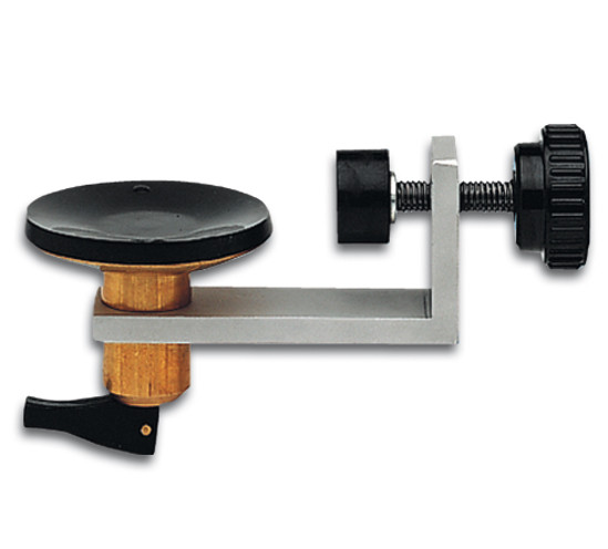 Druckwinkel Verifix® (außen) · mit verstellbarem Druckstück und Vakuumsauger