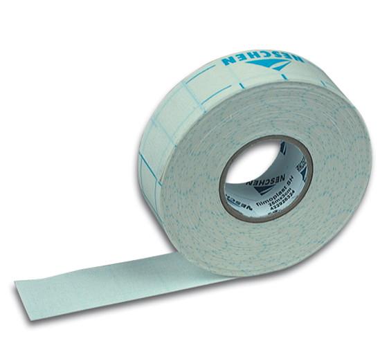 Filmoplast SH (Textil shirting)