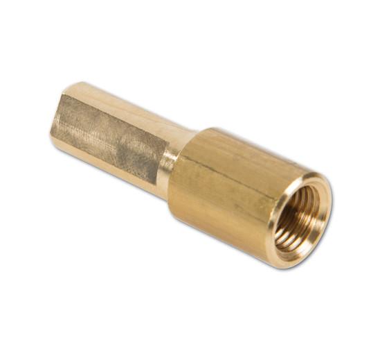 Diamantor® Adapter