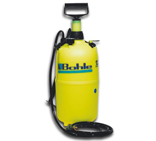 Wasserdruckbehälter 12 l