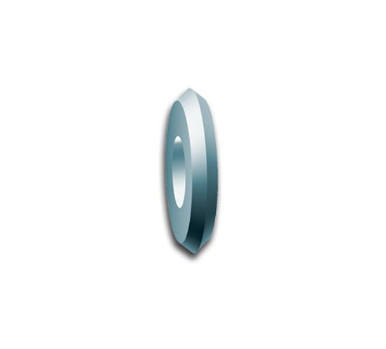 Silberschnitt® HM-skärhjul 66