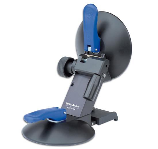 Winkelsauger Verifix® Pro 45°