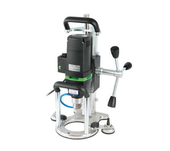 Manuelle Bohrmaschine - Pico Drill