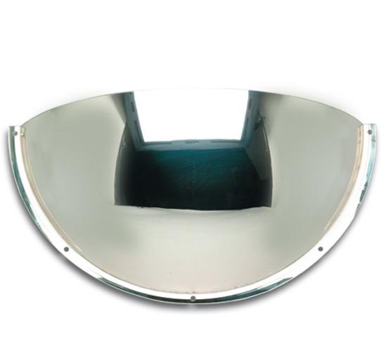 Espejo de seguridad Bohle