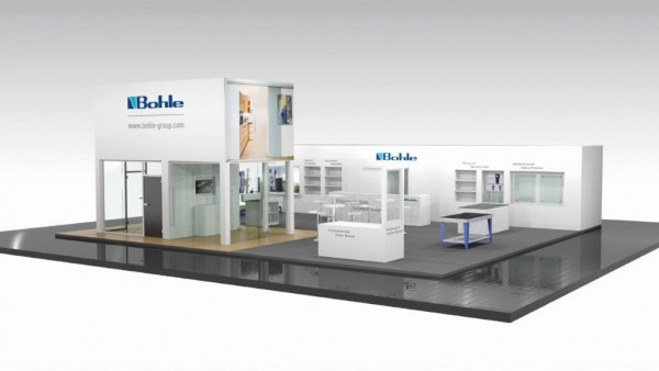 Bohle-Messestand_Fensterbau_2018