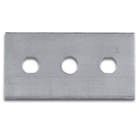 Ersatzklingen 44 mm