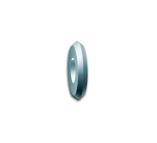 Silberschnitt® HM-Schneidrädchen 06