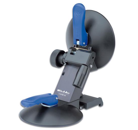 Winkelsauger Verifix® Pro 90°
