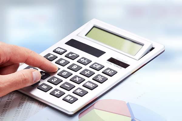 Taschenrechner_Preissystem