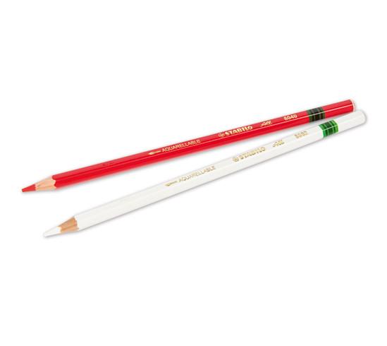 Stabilo Signierstift