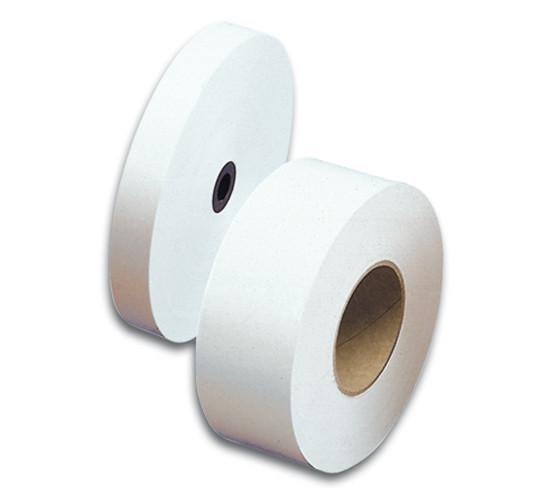 Papierklebestreifen