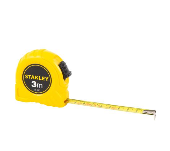 Rolbandmaat Stanley