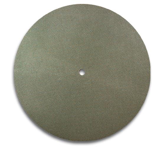 Diamant-Schleifscheiben · magnetisch (flexibel)