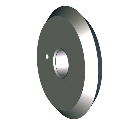 Silberschnitt® HM-skärhjul 33