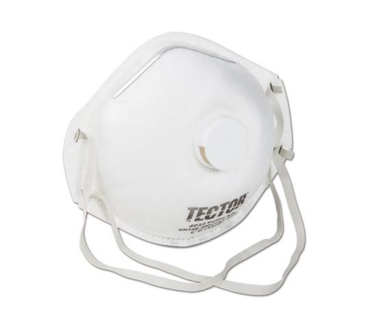 Fine dust mask P2