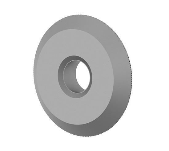 Silberschnitt® HM-skärhjul Cutmaster® Platinum
