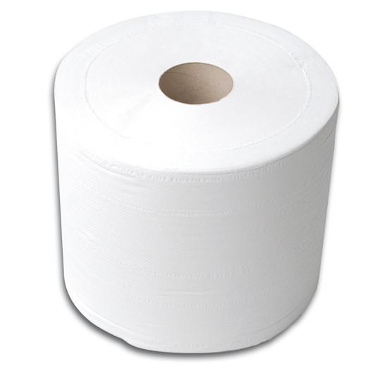 Putzpapier Premium 4-lagig 1000 Blatt