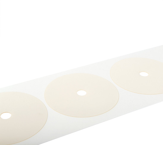 Ersatzteile und Verbrauchsmaterial für 3M Trizact™