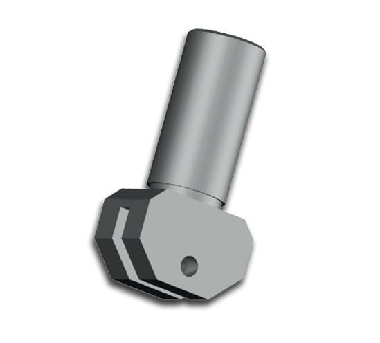 Silberschnitt® Portarulinas BO 439.2
