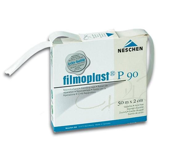 Filmoplast P 90 2 cm breit