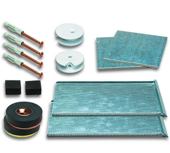 Magnetset SafemaX® 16